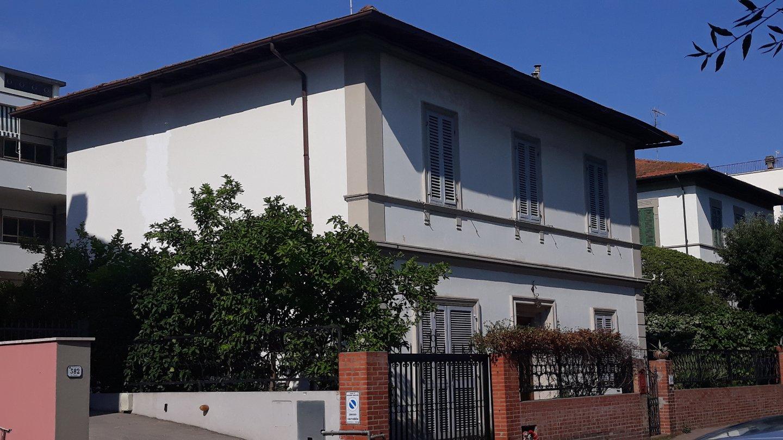 Villa singola in vendita a Castiglioncello, Rosignano Marittimo (LI)