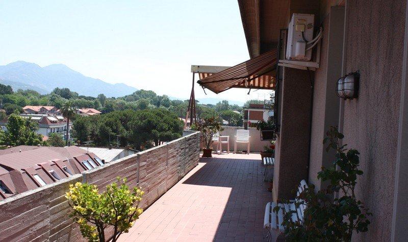 Appartamento, Don Luigi Sturzo, MARINA DI MASSA, Vendita - Massa (Massa Carrara)