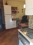 Appartamento in vendita, rif. 127b