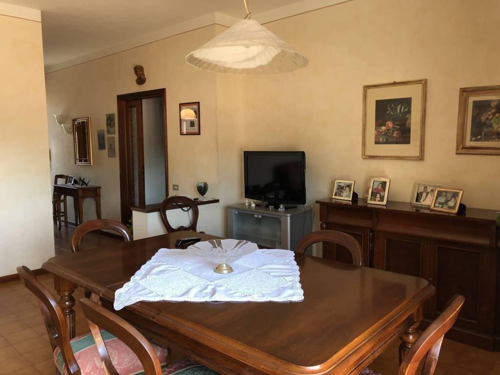 Appartamento in vendita, rif. BC180