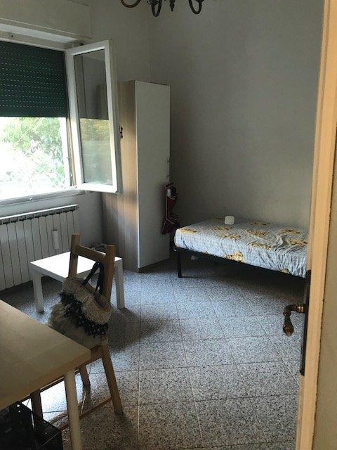 Appartamento in vendita, rif. 128b