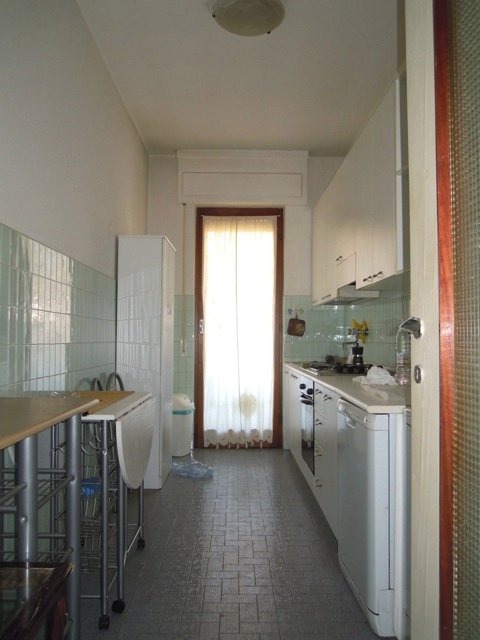 Appartamento in vendita, rif. VS 298