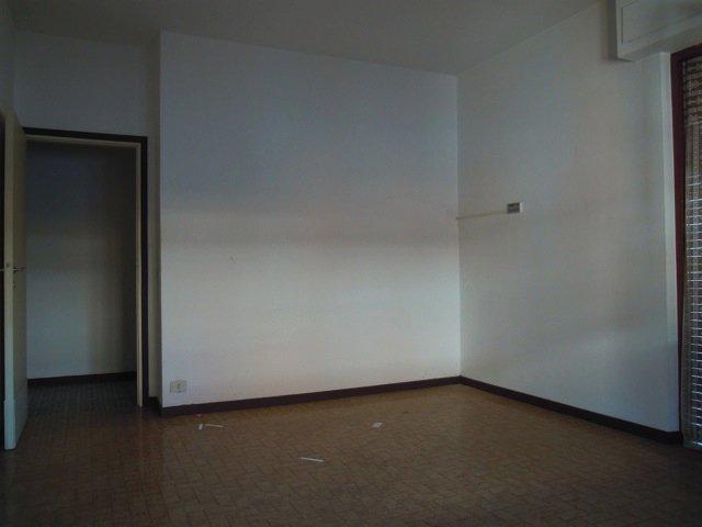 Appartamento in vendita, rif. VS298