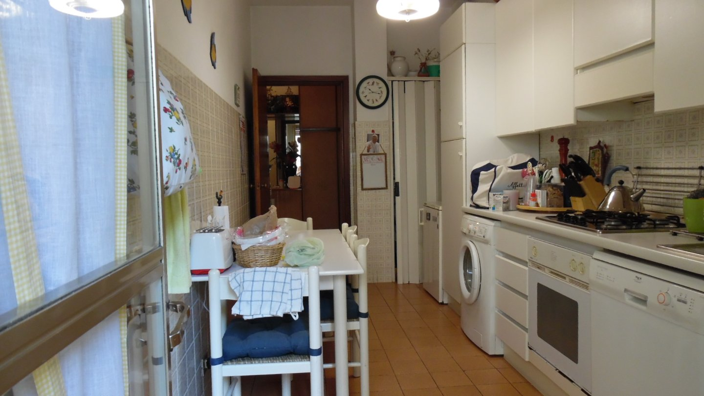 Appartamento in vendita, rif. VP244