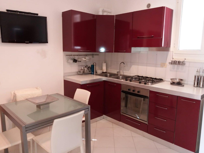 Apartment for sale in Cecina (LI)