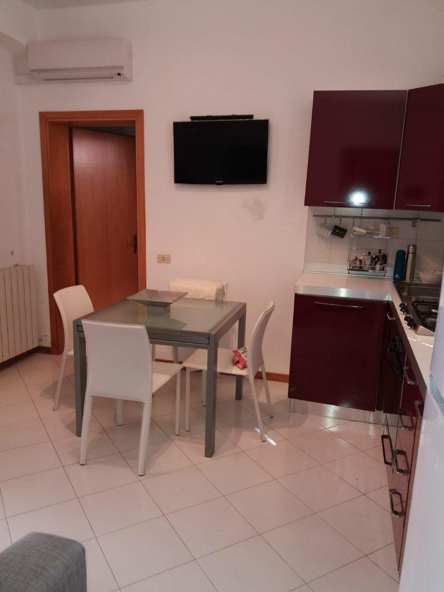 Appartamento in vendita, rif. 80 B