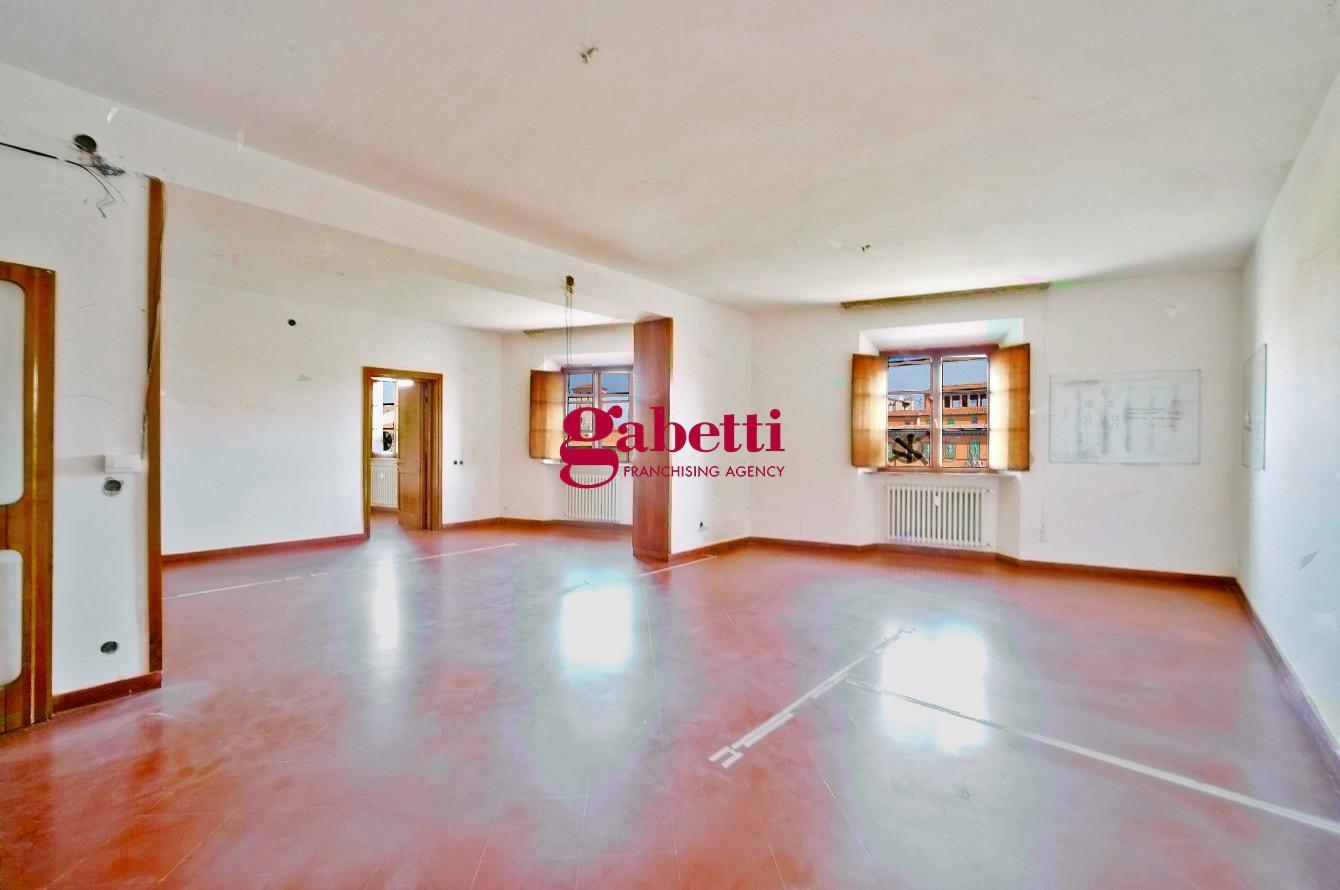 Appartamento in vendita, rif. 740