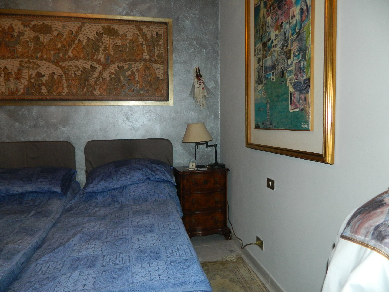 Appartamento in vendita, rif. 106435
