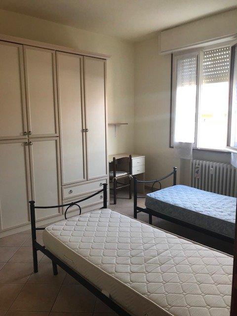 Appartamento in affitto, rif. 276af