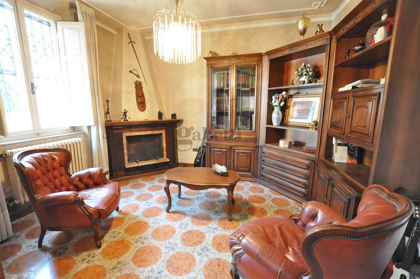 Terratetto in vendita, rif. 320