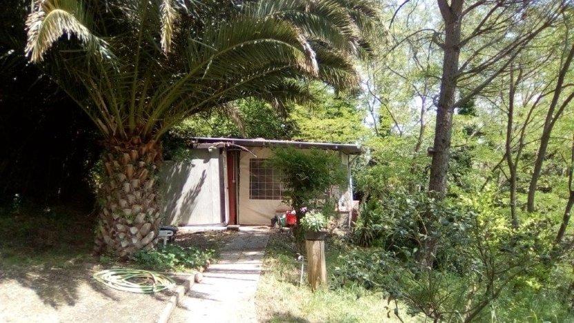 Colonica in vendita a Collesalvetti (LI)