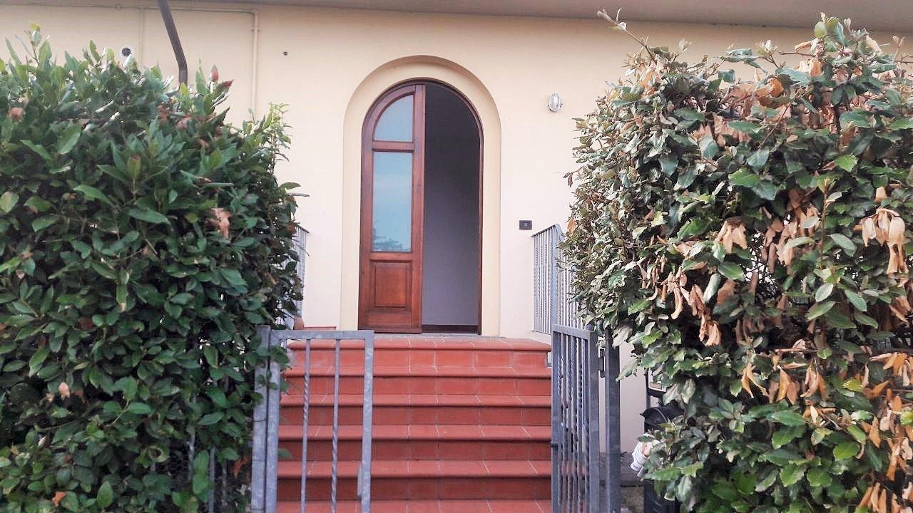 Mgmnet.it: Appartamento in affitto a Capannoli
