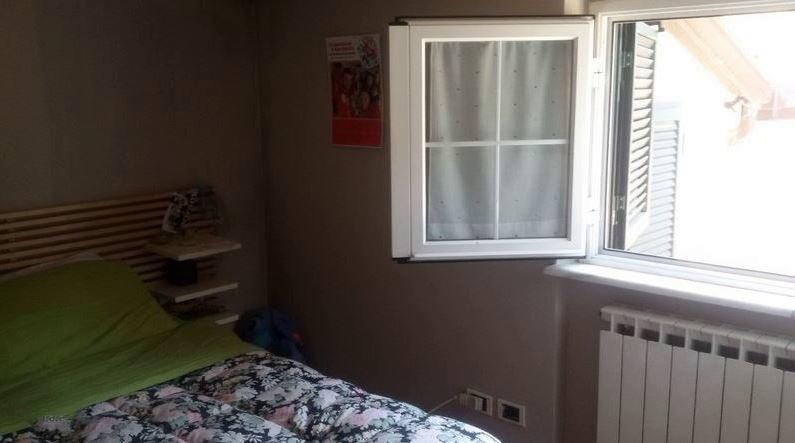 Appartamento in vendita, rif. 106442