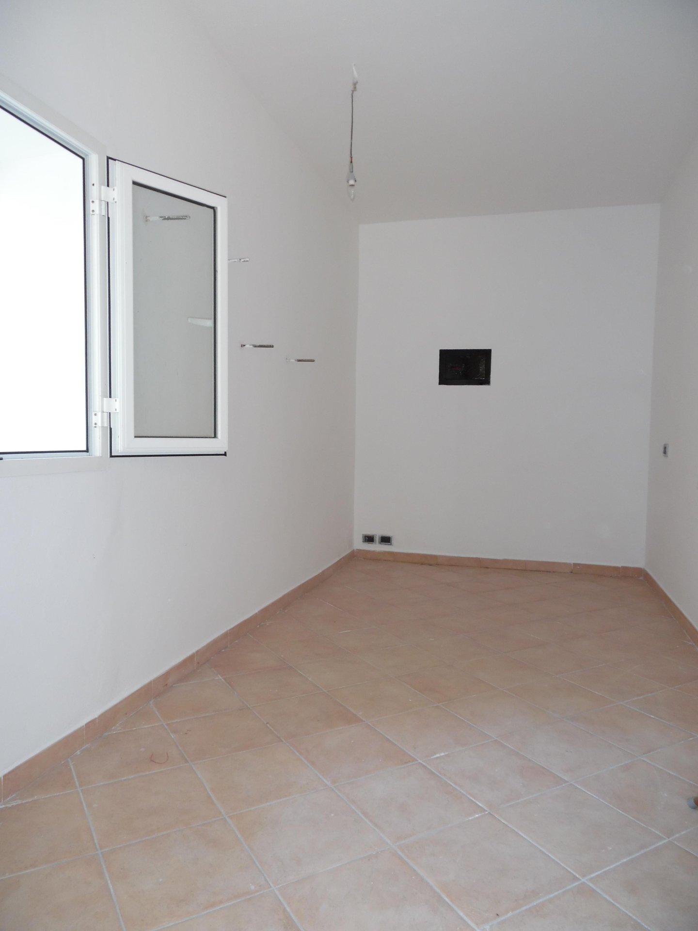 Porzione di casa in affitto, rif. AC35