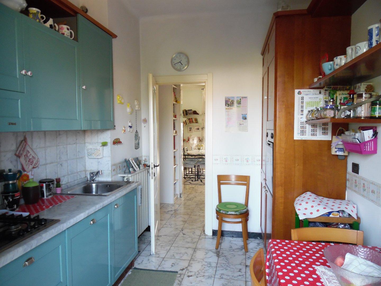 Appartamento in vendita, rif. VS288