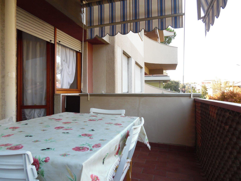 Appartamento in vendita, rif. VM206