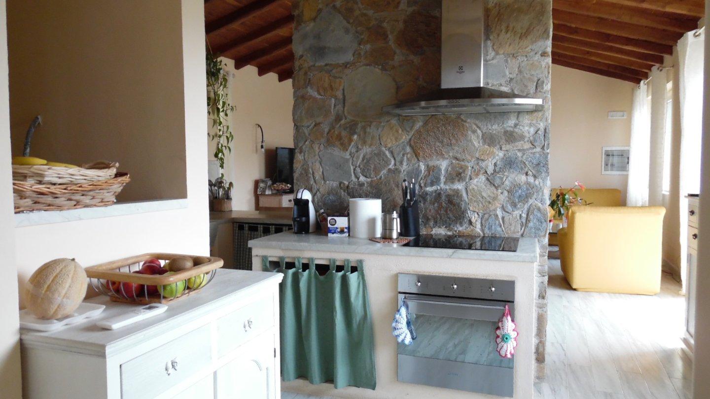 Villa singola in vendita, rif. VD74