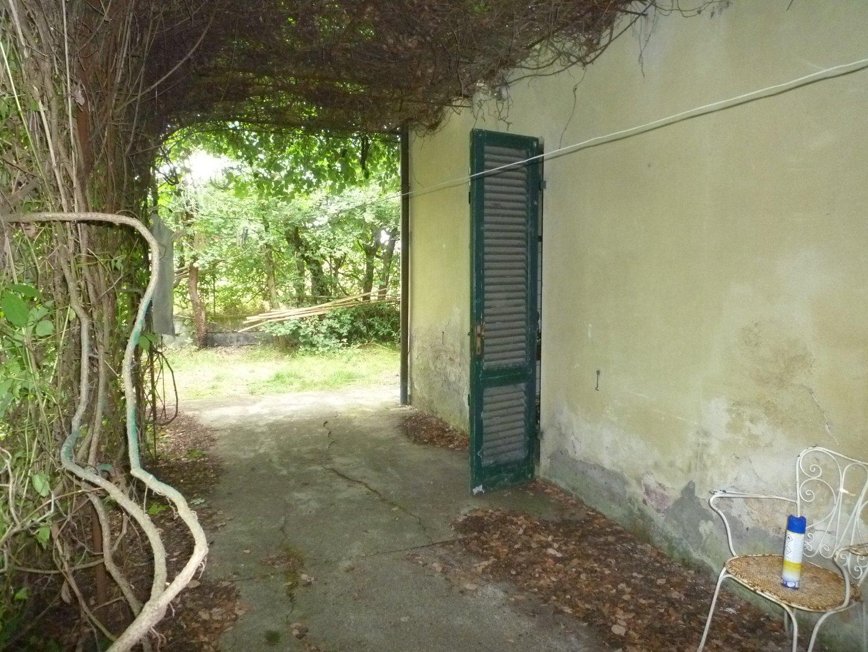 Mgmnet.it: Porzione di casa in vendita a Santa Croce sull'Arno