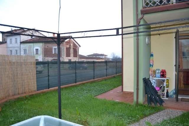 Appartamento in vendita a Lucca, 3 locali, prezzo € 155.000 | PortaleAgenzieImmobiliari.it