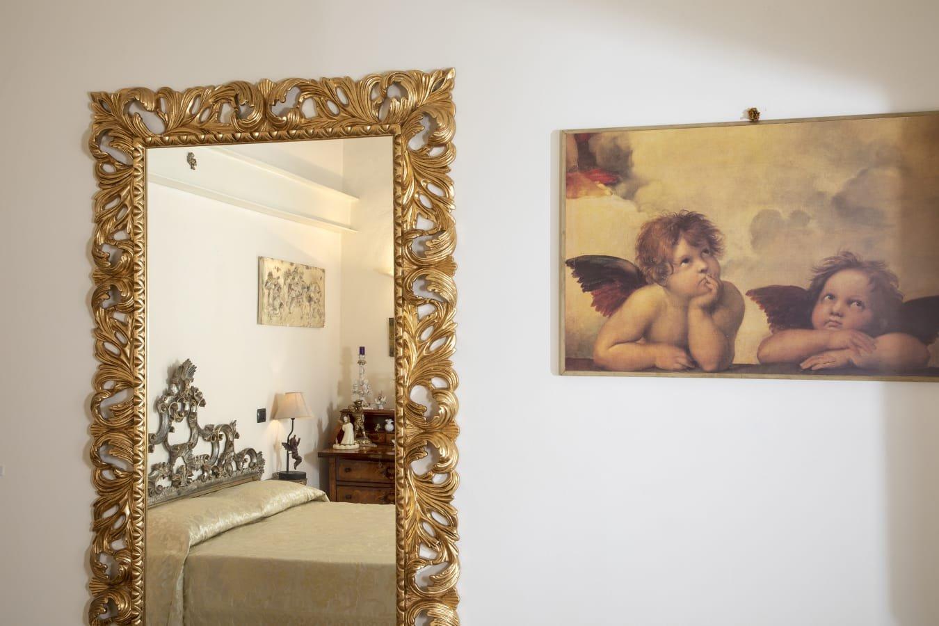 Appartamento in affitto, rif. R523