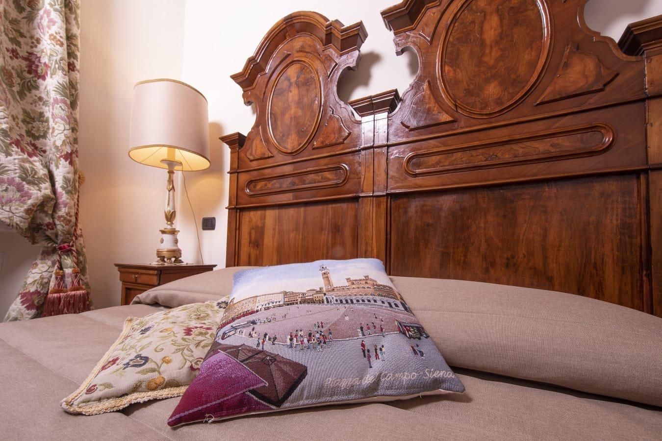 Appartamento in affitto, rif. R524
