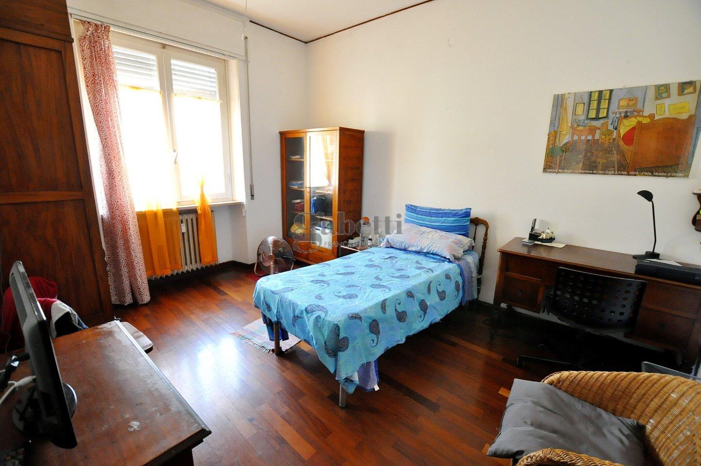 Appartamento in vendita, rif. 315