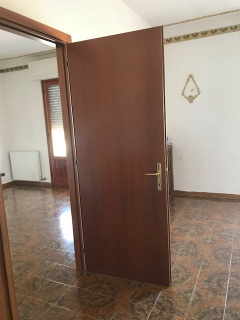 Appartamento in affitto, rif. 487af