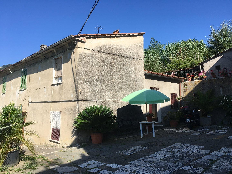 Casa singola in vendita, rif. A971