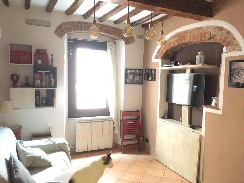 Appartamento in vendita, rif. A972