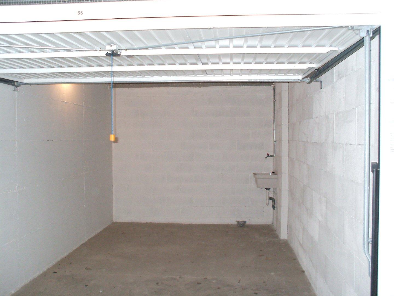 Box / Garage in vendita a Siena, 1 locali, prezzo € 24.000 | CambioCasa.it