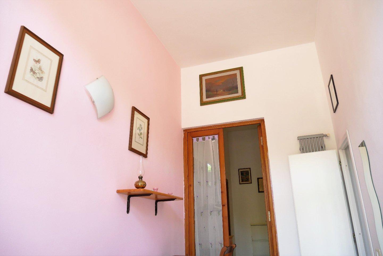 Appartamento in affitto, rif. A029