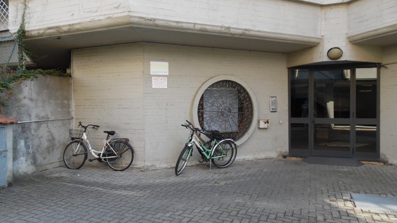 Appartamento in vendita, rif. VC37