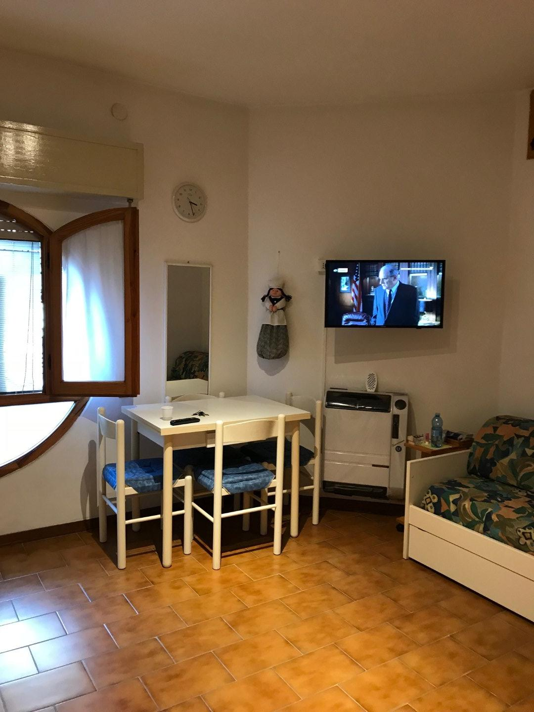 Appartamento in vendita a Massa. Rif:VC37