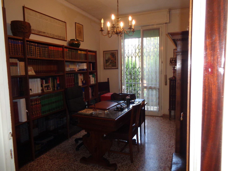 Villa singola in vendita, rif. 418