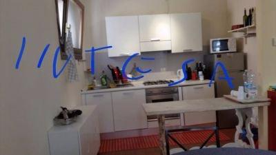 Appartamento in affitto, rif. affitto lusso in 98