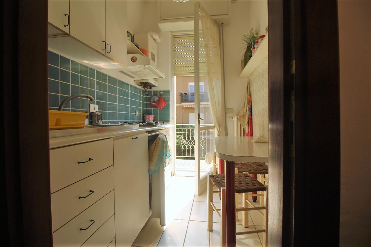 Appartamento in vendita, rif. 106570