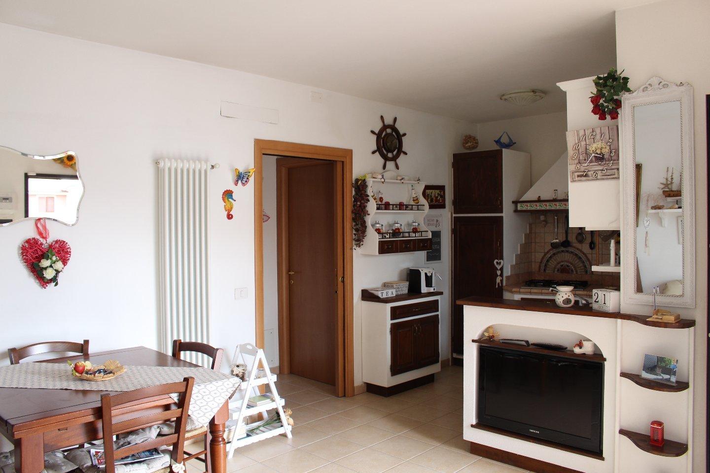 Apartment for rent in Bientina (PI)