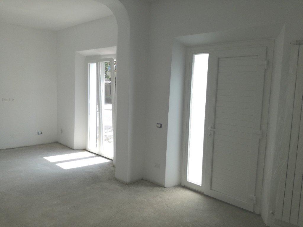 Casa semindipendente in affitto a San Giuliano Terme (PI)