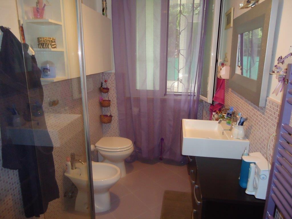 Appartamento in vendita - Stagno, Collesalvetti