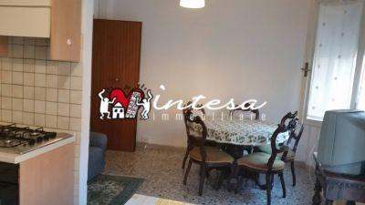 Appartamento in affitto, rif. 2 camere lusso centro in 990