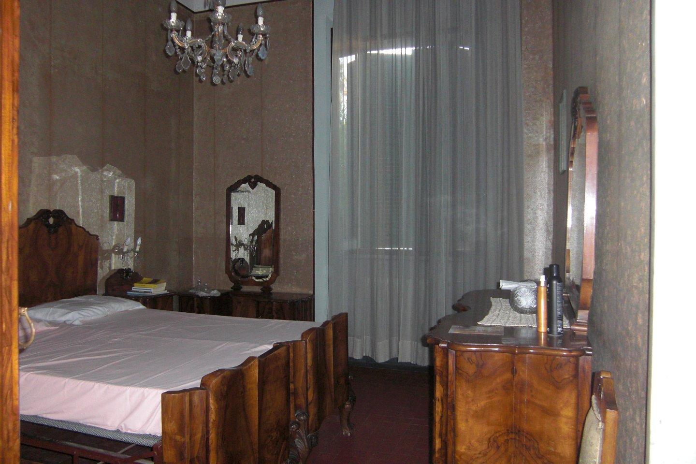 Casa semindipendente in vendita - Marina Di Carrara, Carrara