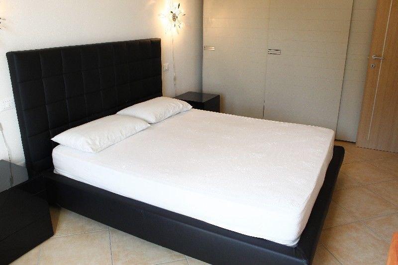 Appartamento in vendita, rif. V1247