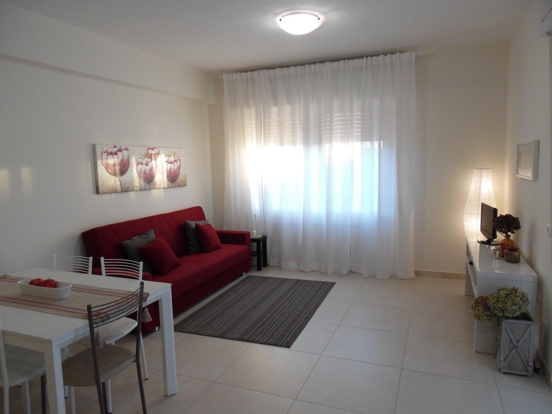 Appartamento in vendita a Massa. Rif:AM203