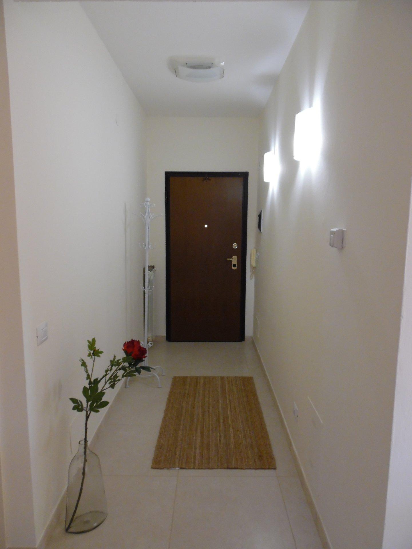 Appartamento in vendita, rif. VM203