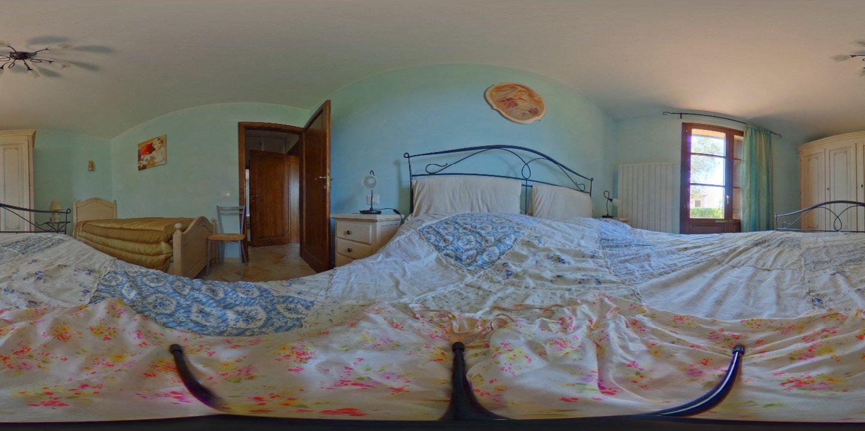 Appartamento in vendita, rif. RIF157