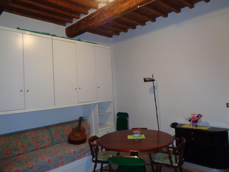 Terratetto in vendita, rif. 808b