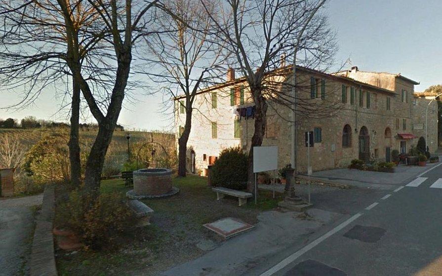 Terreno edif. residenziale in vendita, rif. R527