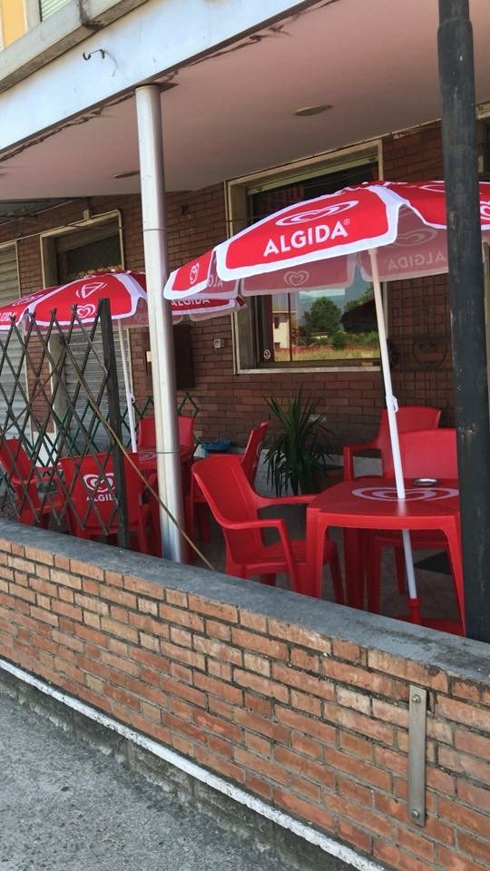 Mgmnet.it: Bar in affitto a Santa Croce sull'Arno