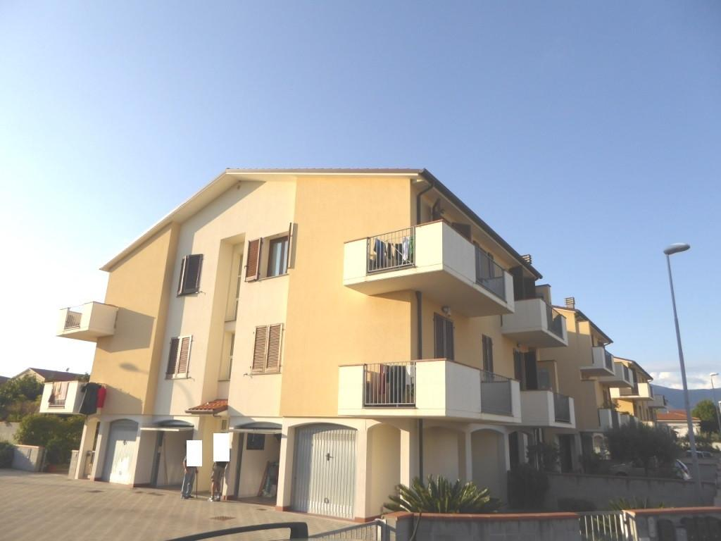Apartment in Cascina