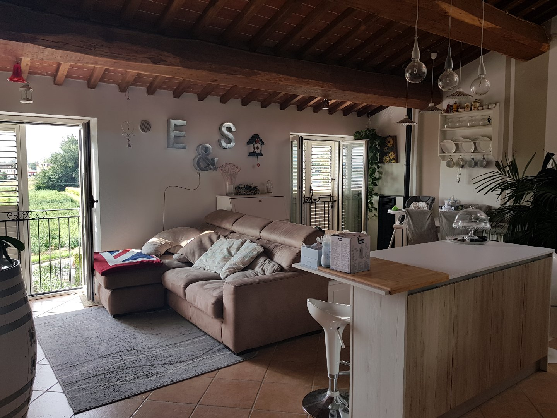 Appartamento in vendita a Lammari, Capannori (LU)